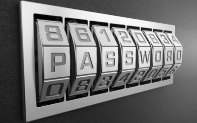 How to Generate App Password for Gmail?